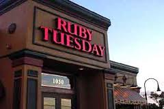 Free ruby tuesday coupons 2017