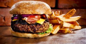 Ruby tuesday coupons valid thru july 31, 2017