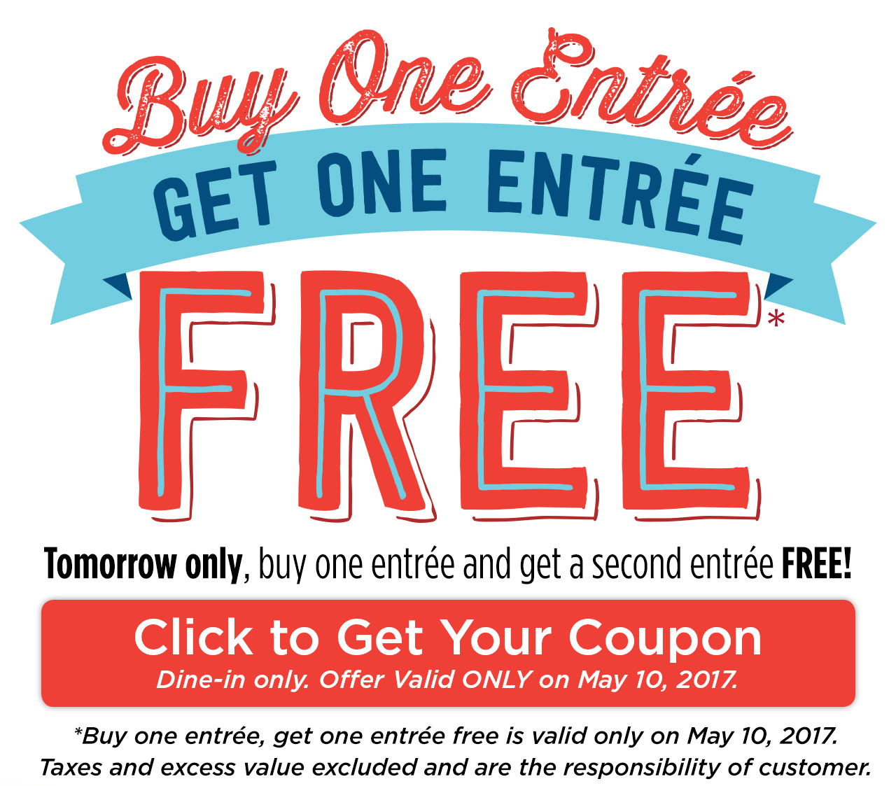 This is an image of Dynamic Ruby Tuesday Printable Coupon