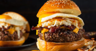 ruby tuesday free cheeseburger with entree purchase (sign up)