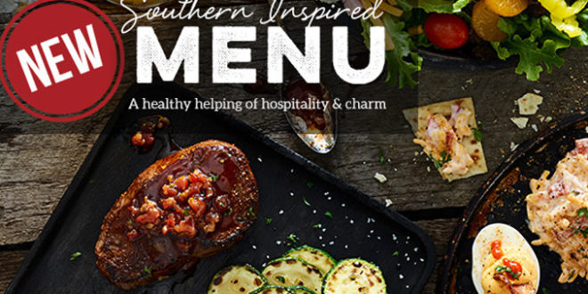 photograph regarding Ruby Tuesday Printable Menu referred to as Ruby tuesday menu appetizers - Vitamin shoppe promo codes